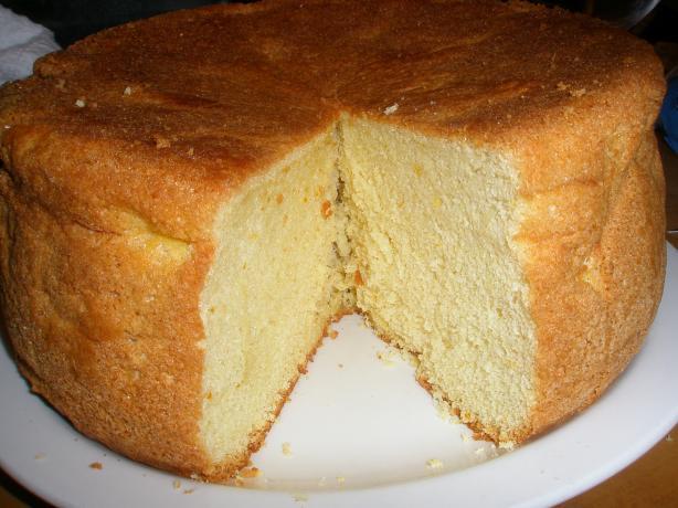 صور طريقة عمل الكيكه الاسفنجيه بالصور