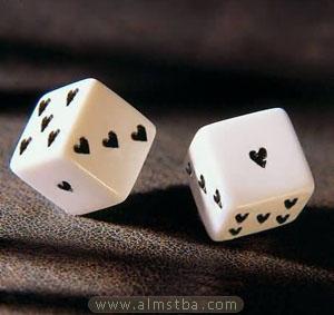 كلام فالحب احلى كلام حب للمحبين و العشاق كلام فالحب للناس الرومانسية فقط