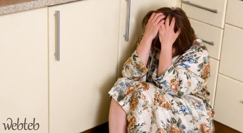 صورة تعريف مرض السيدا و اسبابها وطرق علاجها