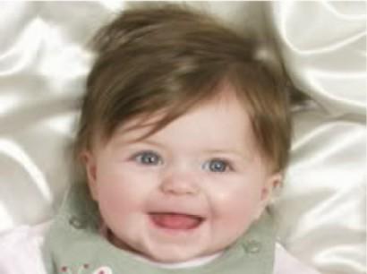 صورة صور اجمل الاطفال فى العالم