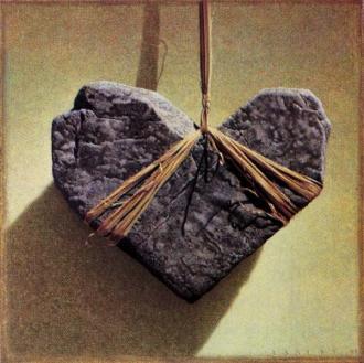 صورة كلام عن البعد فى الحب