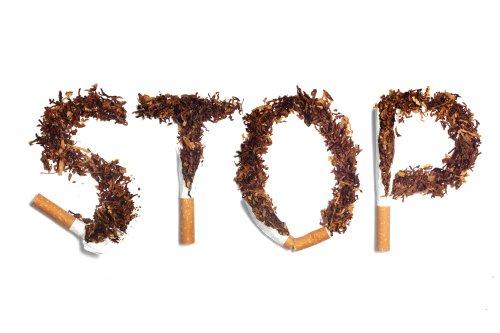 صوره مقال علمي عن التدخين