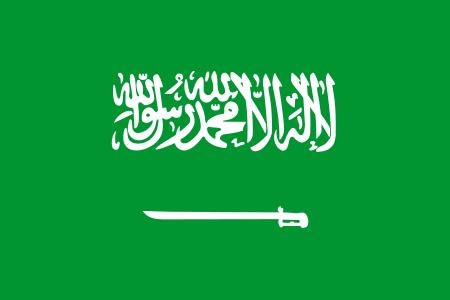 صورة تعداد السكان في السعودية