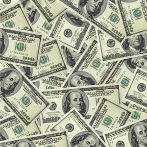 صور موضوع هام عن المال