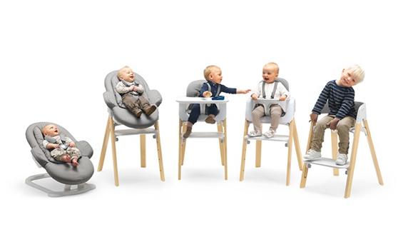 صور موضوع عن تطور الطفل الرضيع