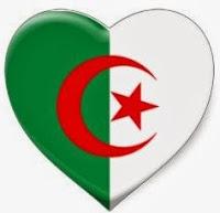 صورة مسجات حب جزائرية