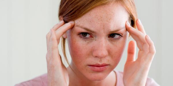 صور اعراض نقص فيتامين ب