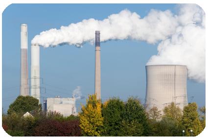 صورة مغزى عن تلوث الجو 20160719 212