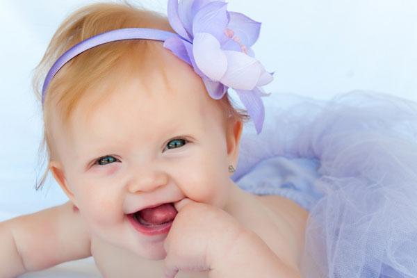 صور اسماء بنات جميلة وجديدة