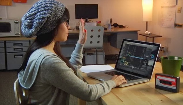 صور مقالة عن الكمبيوتر