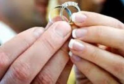 صور تفسير الزواج في الحلم