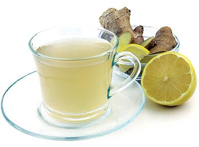 صورة اهم المشروبات الدافئة للقضاء على الزكام