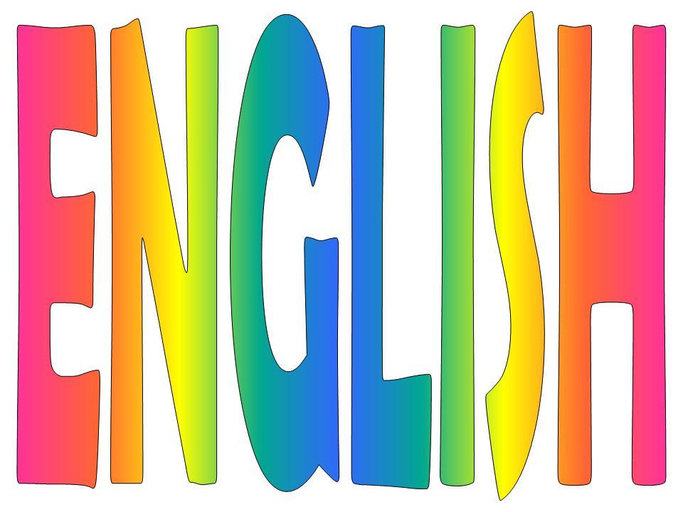 صور مواضيع تعبير انجليزي