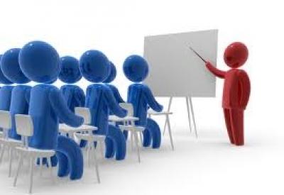 صور موضوع عن طرق التدريس الحديثة