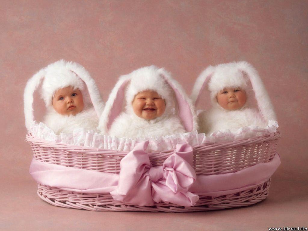 صور كيف تعرف الحامل البنت من الذكر