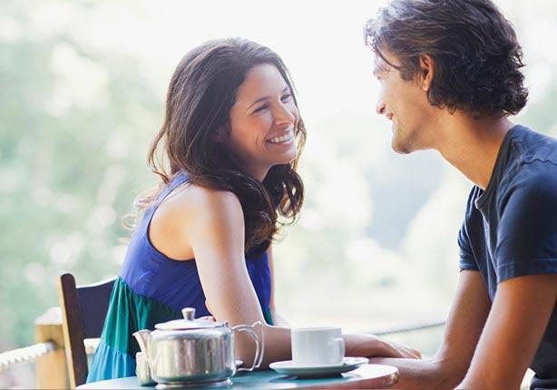 صور علامات تدل ان المراة تحبك