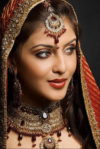 صور صور بنات هندية