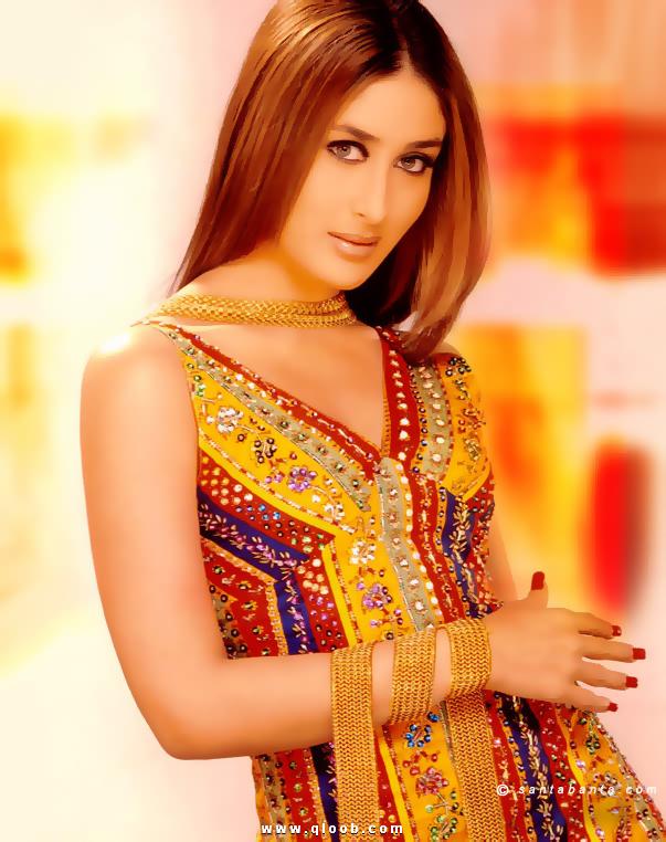 صور صور الممثلة الهندية كارينا كابور