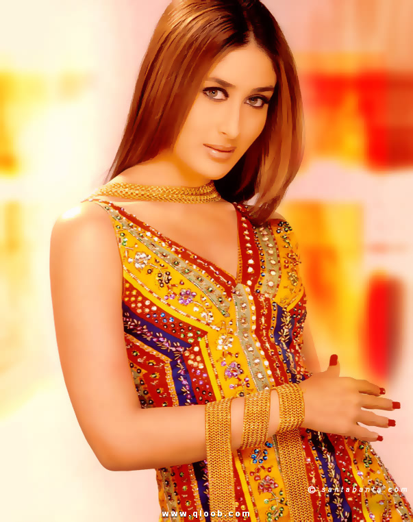 Имена и картинки всех индийских актеров и актрис