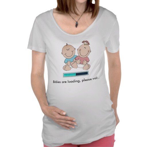صور لون بول الحامل بولد