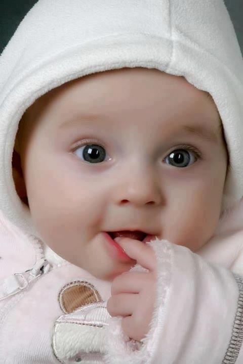 صورة صور اطفال حلوين