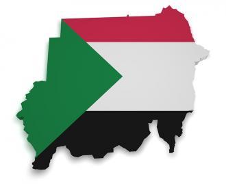 صورة شعر سوداني جميل جدا