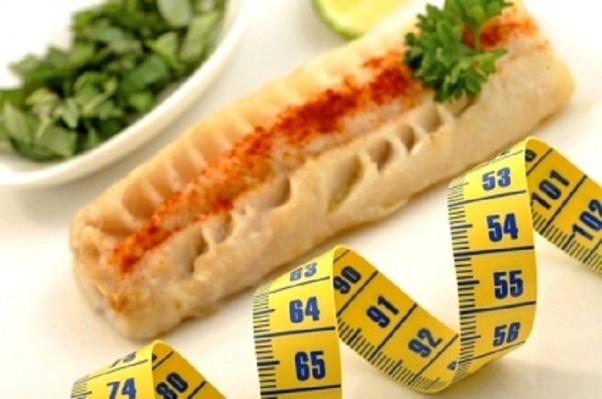صور مقالات عن انقاص الوزن