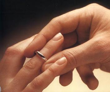 صور ماذا يقال في خطبة الزواج