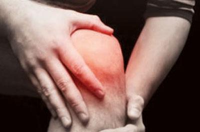 صور اعراض مزمنة لمرض الروماتيزم