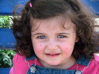 صور صور بنات عربيات انما ايه