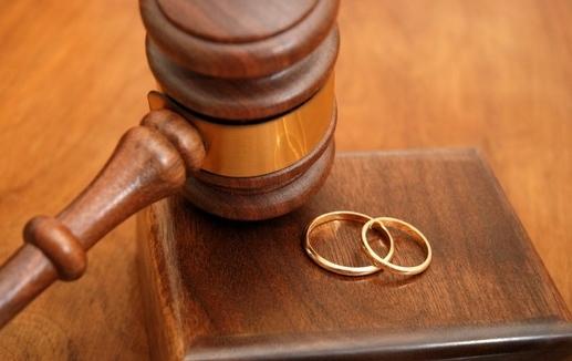 صور مقالة عن الطلاق
