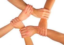 صور موضوع حول التعاون