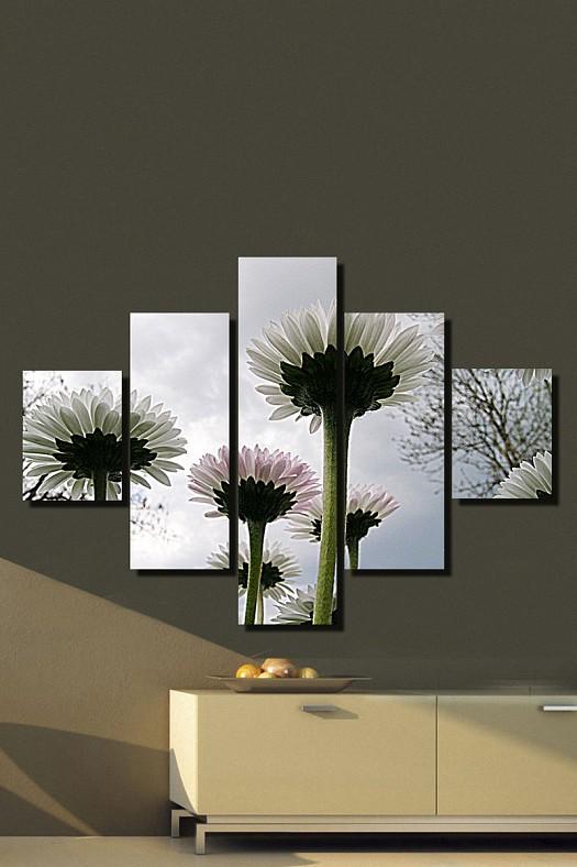 صور تابلوهات مودرن لتزيين الحوائط