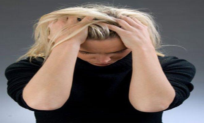 صور علاج الشعر الخفيف