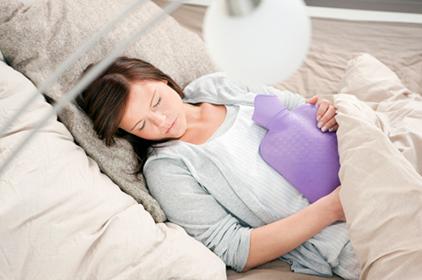 صوره ما هي الادوية التي تسبب انقطاع الدورة الشهرية