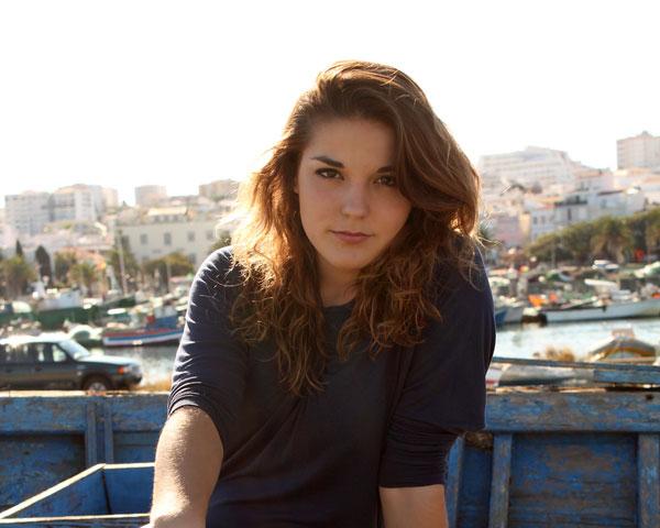 صور صور بنات لبنان