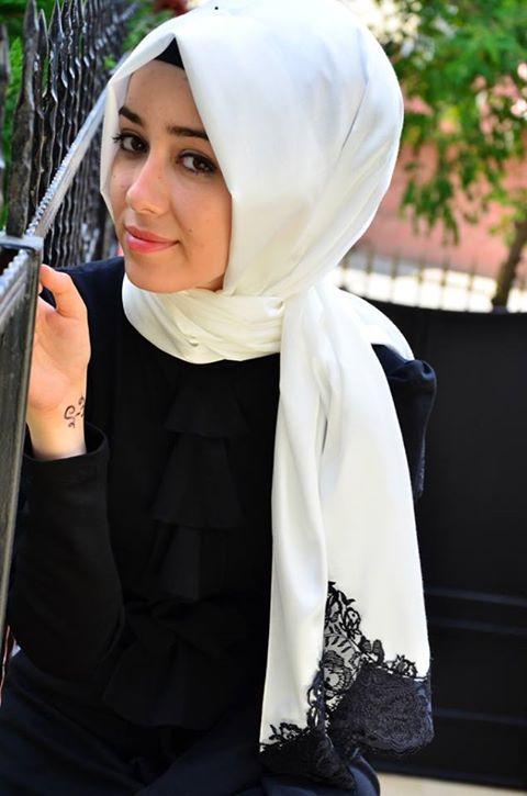 صور اجمل بنات ليبيا