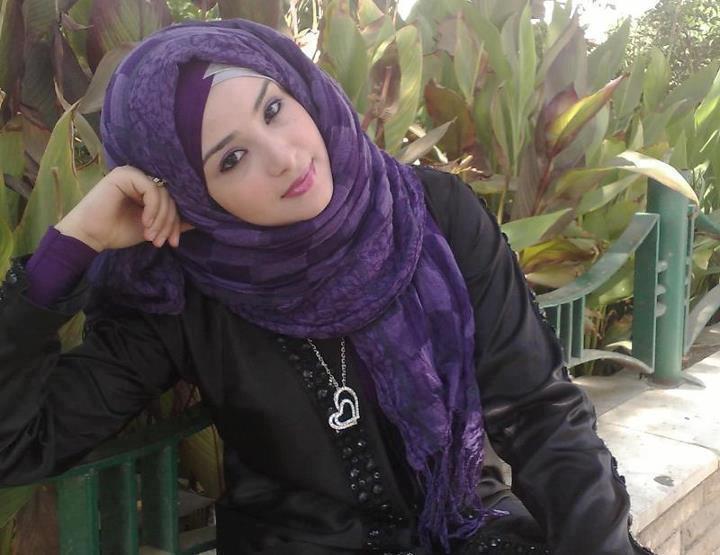 صورة صور بنات ليبيا