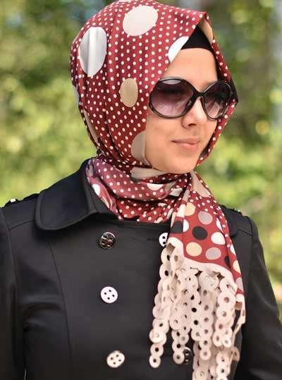 صورة صوربنات محجبات