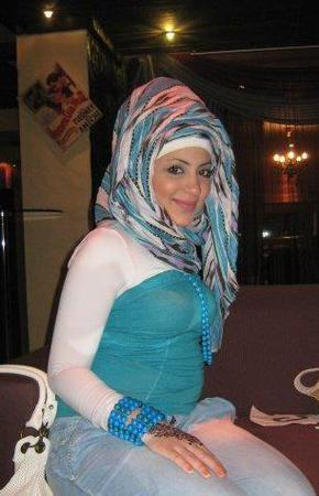 صور صور بنات مصرية