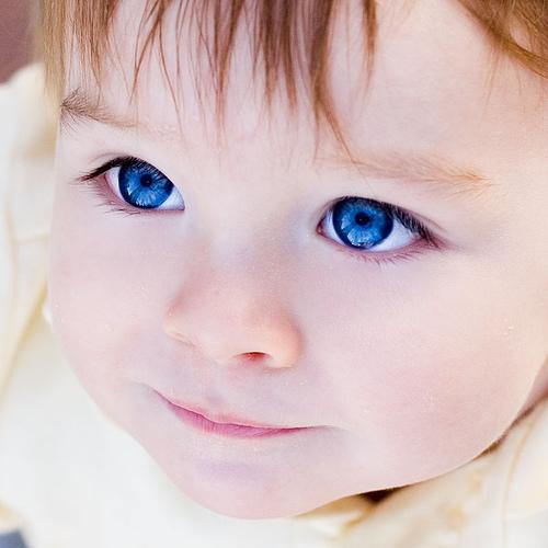 صور اجمل كلام عن العيون