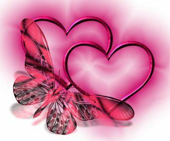 صور رسائل رومانسية