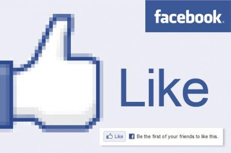 صور كيفية تكبير الكتابة في الفيس بوك