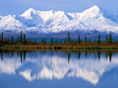 صور اين توجد جبال الهملايا