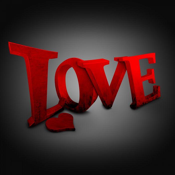 صور حكم مضحكة عن الحب
