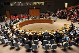 صور من ول سكرتير عام لهيئة الامم المتحدة