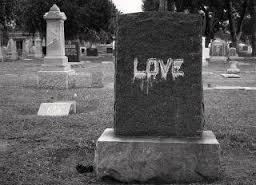 صور كلام عن الاموات
