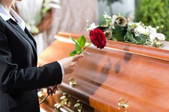 صور اجمل موضوع عن الموت