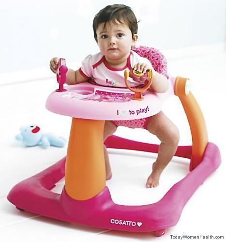 صور فوايد الكالسيوم للطفل الرضيع