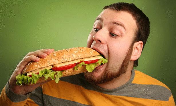 صور الاطعمة السريعة
